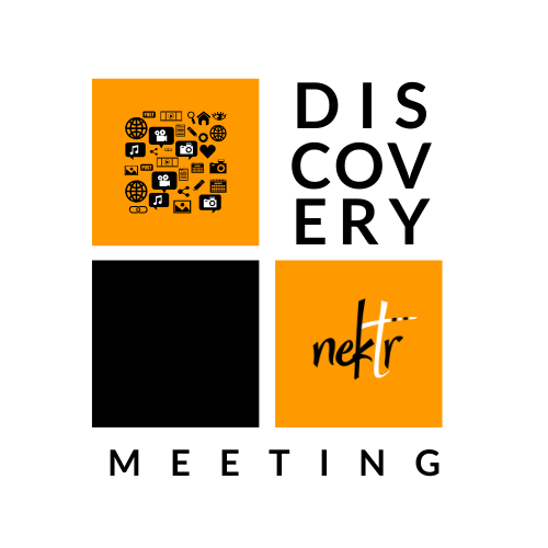 Content Creation Discovery Meeting