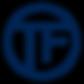 TF Logo-03.png