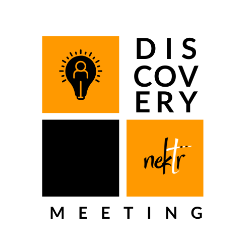 Initial Discovery Meeting