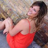 Christina Mendelson.jpg