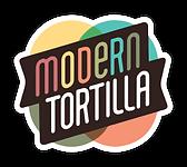 modern tortilla logo.png