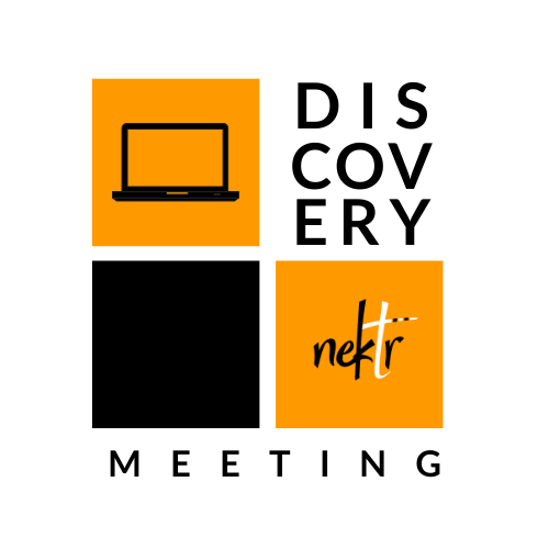 Website Discovery Meeting