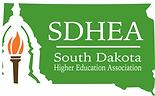 SDHEA Logo Green.png