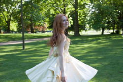 Padina_Peace_Silk_Dress_2