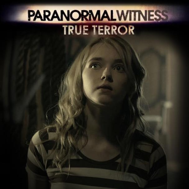 Paranormal_Witness_Kelaiah.jpg