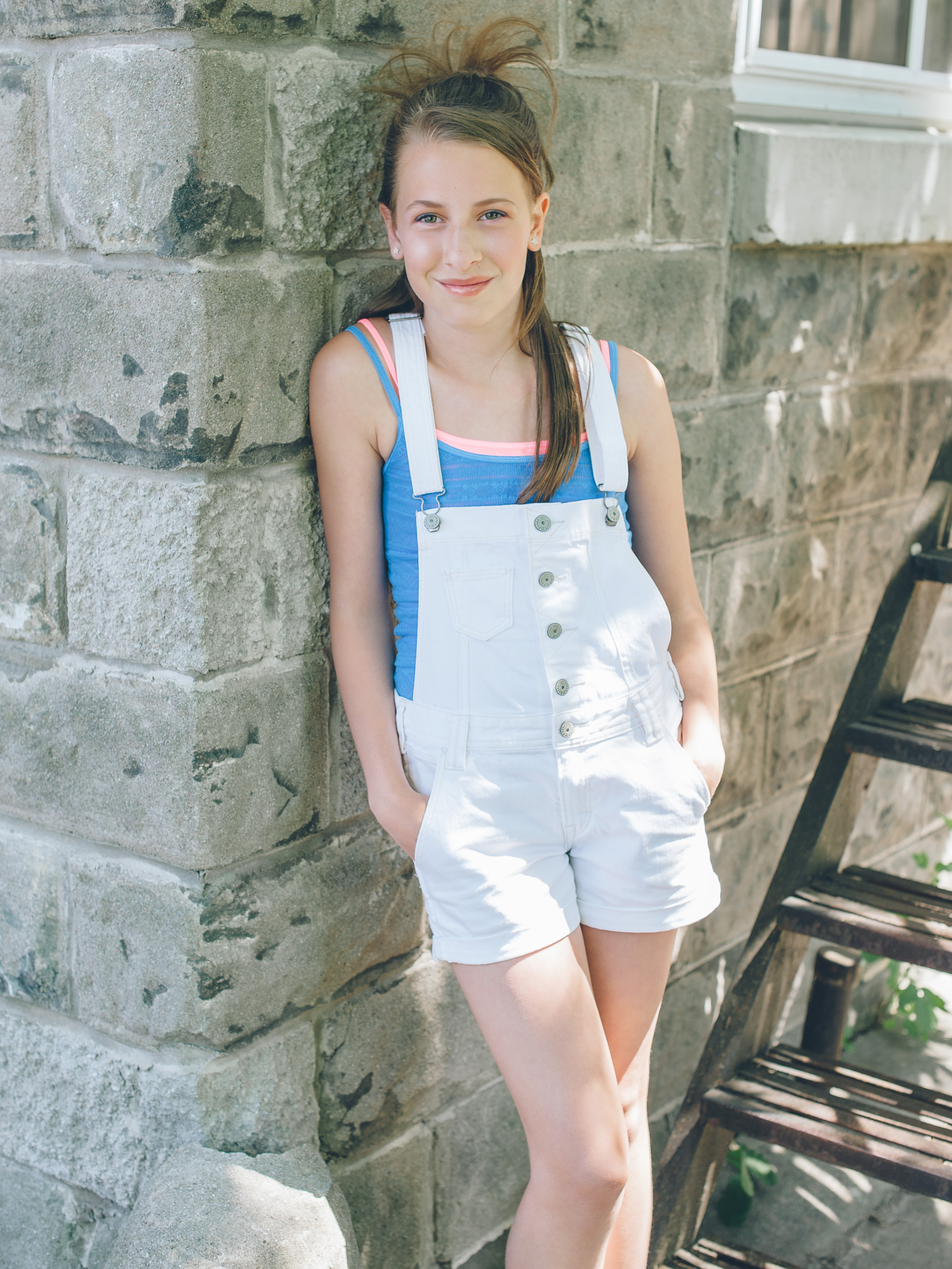 Rachel02.jpg