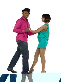 Kozzi-sweet_young_couple_dancing-312x416.JPG