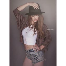 Delaney_auger_Donna_lynn.jpg