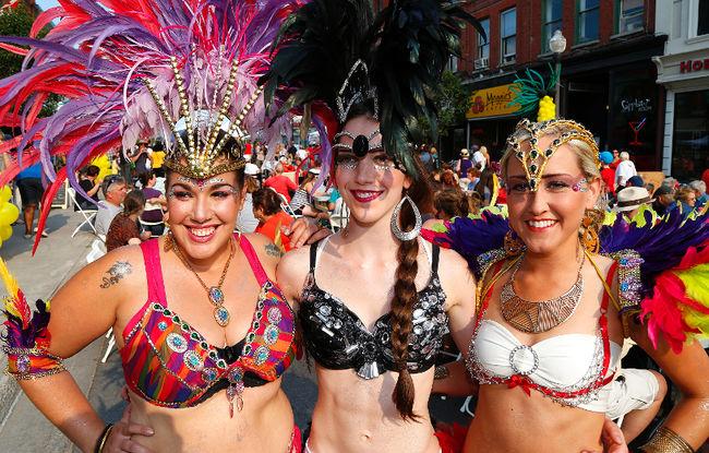 Jamaican Festival at Hunter Stree.jpg