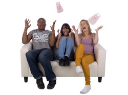 Kozzi-group_of_friends_sitting_on_a_couch_with_shocked_expression-416x312.JPG