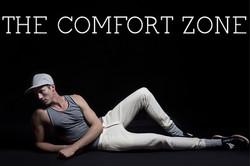 comfortZone.MikeRodin.jpg