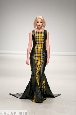 Copious- Toronto Fashion Arts Week