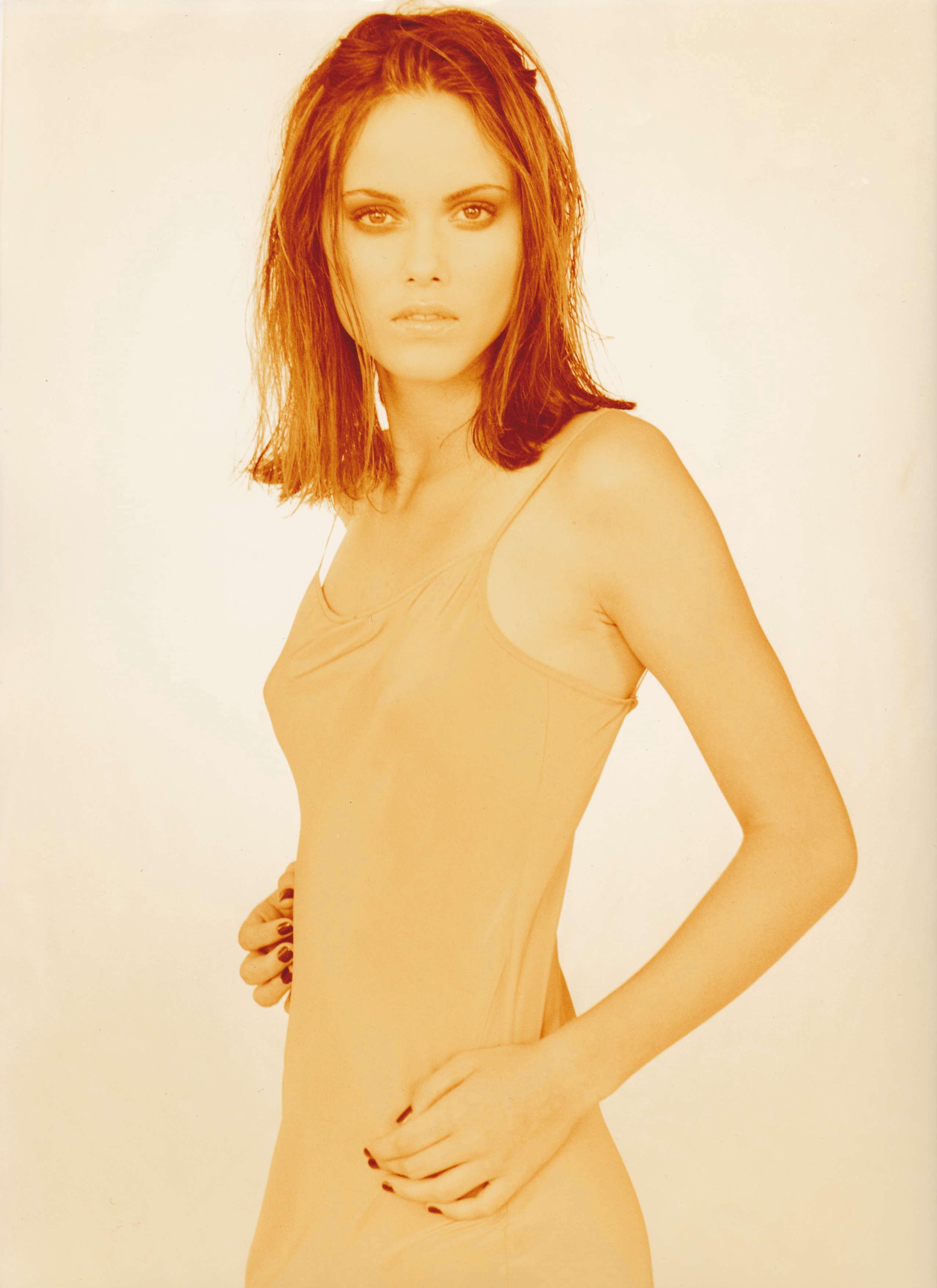 Jen Delong-page-8.jpg