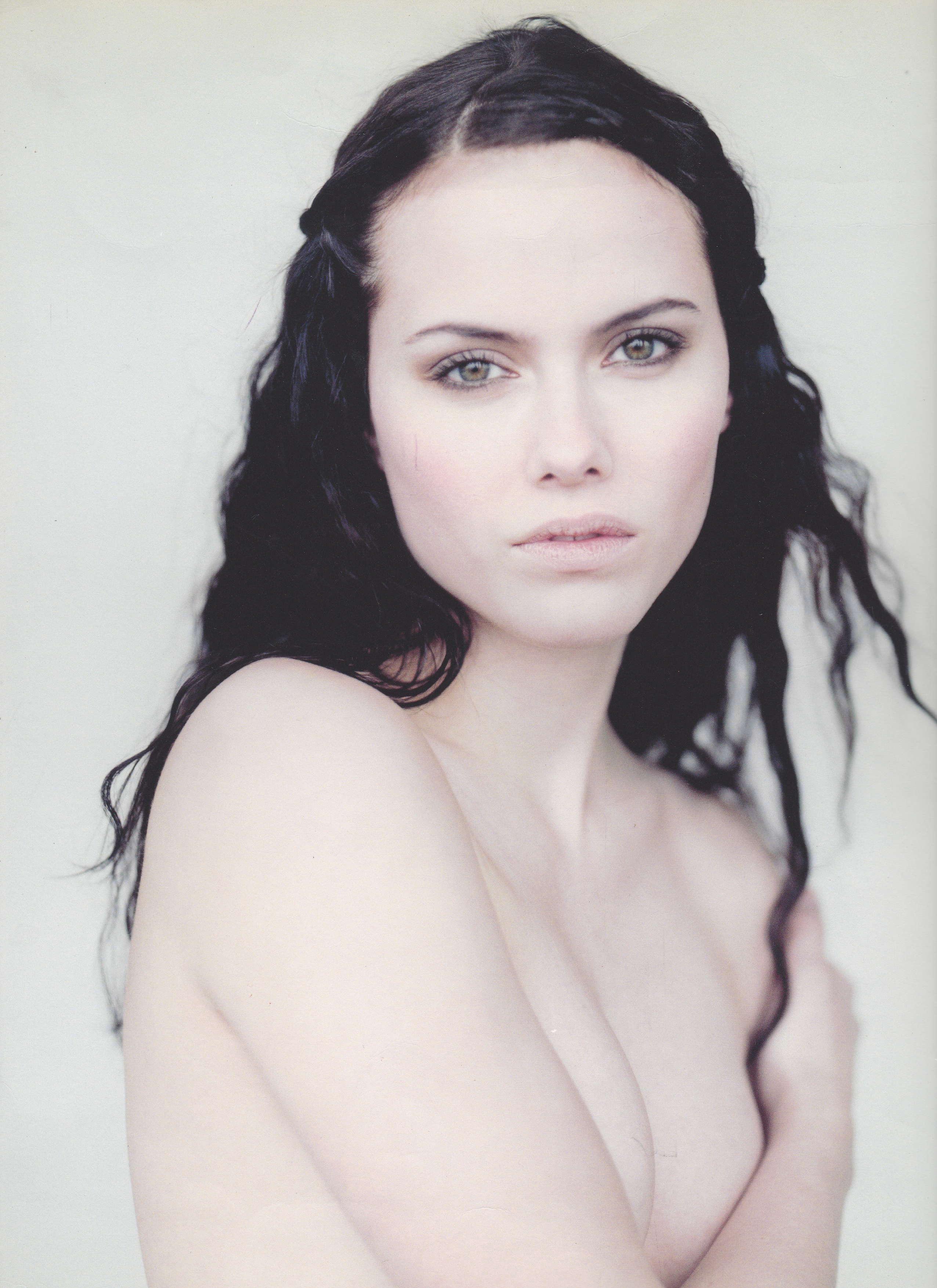 Jen Delong-page-23.jpg