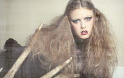 Delaney_Auger_Hair.jpg