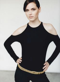 Jen Delong-page-1.jpg