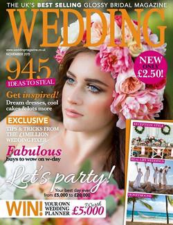 Sydnee_Condon_Bridal_Magazine.jpg