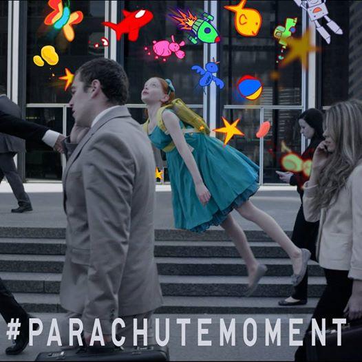 parachute shot 2.jpg