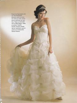Jen Delong-page-10.jpg