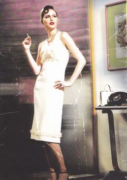 Jen Delong-page-18.jpg