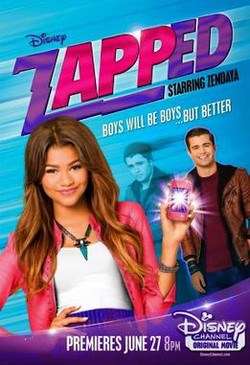 Zapped_