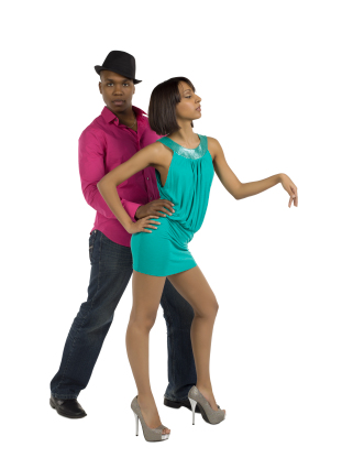 Kozzi-young_couple_in_dancing_gesture-312x416.JPG