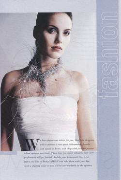 Jen Delong-page-2.jpg