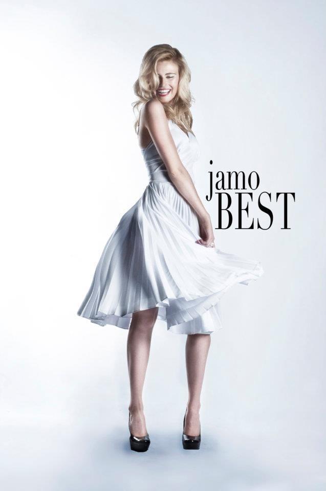 Faith+Marilyn+Monroe+Jamo+Best.jpg