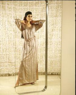 Scallini Couture Dubai