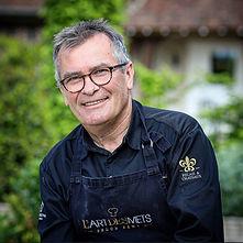 remy-giraud-chef-cuisinier-1030x1030.jpg