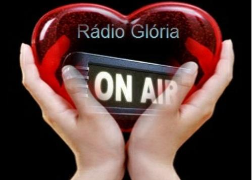 Rádio Glória