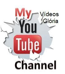 Videos Glória