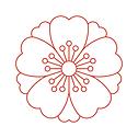 和布刈神社_神紋_カラー.png