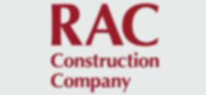 RAC_A001-wide_edited_edited_edited.jpg