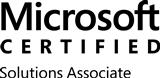 MCST Logo