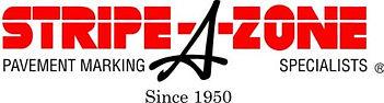 Since-1950-jpeg-e1472502053236.jpg