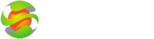 Capuli-Chiropractic-Logo.png