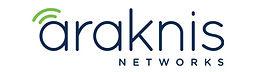 araknis-networks-logo.jpg