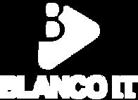Blanco I.T. | Computer Repair | Arlington, TX