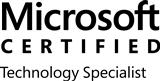 MCTS Logo