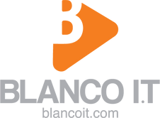 logo-with-website.png