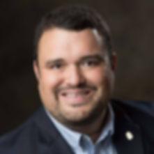 Esteban Blanco | Chief Geek Officer | Blanco I.T.