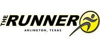 The Runner Shop.jpg