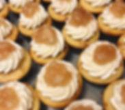 (Apple) Pi Day 🥧 #MaegsBakesCakes #PiDa