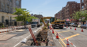 Urban Pipeline Installation_01.png