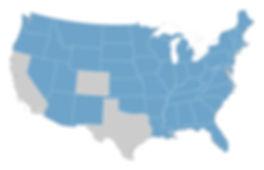 New-US-Map.jpg