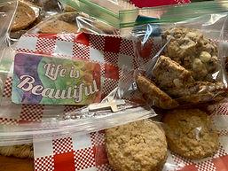 BB Cookies.jpg