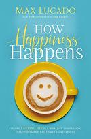 How Happiness Happens.jpg
