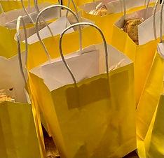 Blessing Bags.jpg