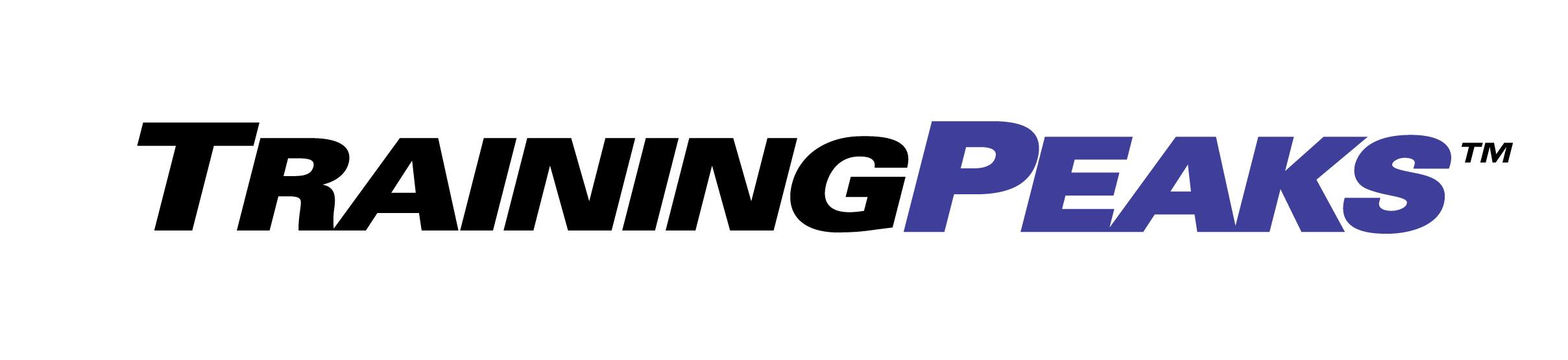 TrainingPeaks+logo+(1)